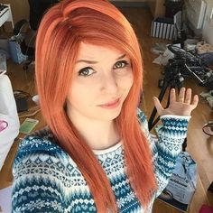 plaited hair styles blackery my favorite youtuber and 9101
