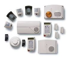 Home alarm system Chicago - Buy home alarm system in Chicago. Stealth Security & Home Security System provide the best alram system affordable cost. Please visit: http://www.getstealth.com/security_systems_services/home-security-alarm-systems/