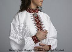 Beltestakk fra Telemark - BunadRosen AS Brooch, Jewelry, Fashion, Brooch Pin, Jewlery, Moda, Jewels, La Mode, Jewerly