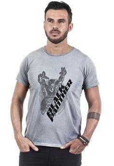 Mens Tops, T Shirt, Fashion, Supreme T Shirt, Block Prints, Moda, Tee Shirt, Fashion Styles, Fashion Illustrations