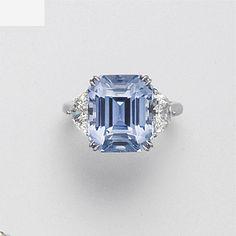buy vintage engagement ring #vintagejewelry