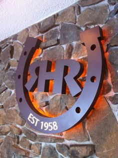 Rocking Horse Ranch Resort in Highland, NY