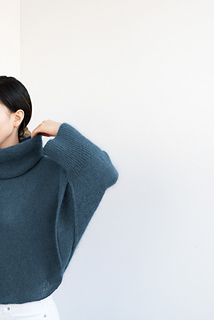 -shibui-knits-cirrus-1683-fjord-1200px_small2