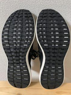 Reebok float ride Ultra knit sole