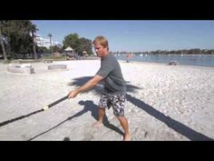 Paddle Healthy: Developing Rotational Strength Part 1 - SUP Magazine