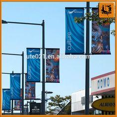 Street-pole-banner-design.jpg 750×750 pixels