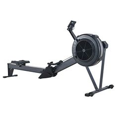 WN-PZF Air Rowing Machine Home Use Foldable Resistance Adjustable Indoor Multi Functional Sports And Fitness Equipment… ♥ Wind resistance rowers provide... Home Rowing Machine, Rowing Machines, Workout Machines, Commercial Fitness Equipment, Home Workout Equipment, Fitness Supplies, Fitness Monitor, Burn Calories, Calories Burned