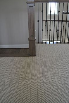 Best Carpet Runners For Stairs Hallway Carpet, Basement Carpet, Wall Carpet, Bedroom Carpet, Living Room Carpet, Carpet Flooring, Carpet For Bedrooms, Best Carpet For Stairs, Stairway Carpet