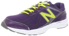 New Balance Women's WX877 Cardio Cross-Training Shoe,Purple/Lime,5 B US New Balance,http://www.amazon.com/dp/B007HIU2V0/ref=cm_sw_r_pi_dp_1uwZsb0JQA4V6XTS
