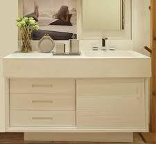 Resultado de imagem para banheiros armario
