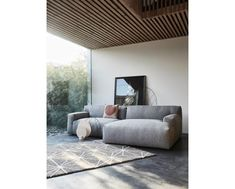 Woonkamer Casa Lola : Besten woonkamer interiors bilder auf in