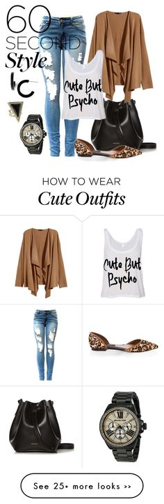 """Untitled #442"" by sonyagemini on Polyvore"