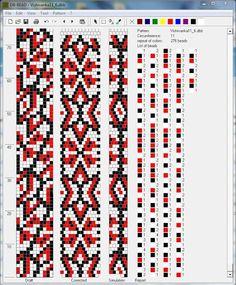 Misya_Vishivanka11_6.jpg (529×640)