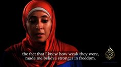 Witnesses to Rabaa Massacre - Part07 (English Subtitle) Note: For best view for…