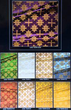 http://www.avdela-textiles.com/Avdela_Textiles/Product_Catalogue/Pages/Textile_Catalogue_files/Media/DSC_4789/DSC_4789.jpg?disposition=download