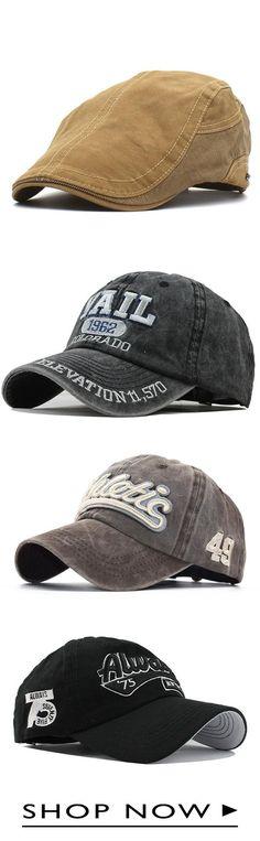 38606b8d 544 Best Baseball caps & snapbacks images in 2019 | Caps hats ...