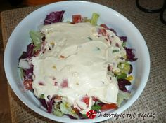 Food Network Recipes, Food Processor Recipes, The Kitchen Food Network, Good Food, Yummy Food, Delicious Recipes, Salad Bar, Sweet And Salty, Salad Recipes