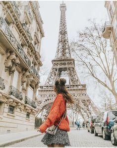 Pinned by apothecaryteaandgallery  #Paris