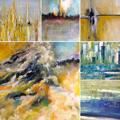 Corporate collection 2015 Ottawa Art Gallery, Collections, Painting, Painting Art, Paintings, Paint, Draw