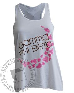 "Search for ""gamma phi beta"" - 5/15 - Adam Block Design"