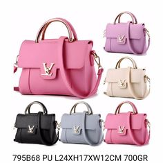 795B68 130.000 MATERIAL PU SIZE L24XH17XW12CM WEIGHT 700GR COLOR PINK PURPLE BLACK GREY BEIGE  Hubungi kami di:  Line: girlia_id Telegram: @girliaid CS1 : D0D1B201 / WA: 081347103932 CS2 : D21B1E5B / WA: 08125658895 IG testi: @testigirlia  Girlia Fashionstore your chic #dailygears  #beautiful #fashion #instafashion #purse #shopping #stylish #girliaproject #girliafashionstore #tasimportmurah #tas #tasfashion #grosirtasmurah #tasbatammurah #taskorea #tasbranded #tasmurmer