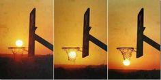 sport-solaire