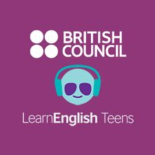 LearnEnglish Teens provides information, tips and resources to help teenagers learn English. Improve Your English, Learn English, British Council, Videos, Teen, Youtube, Entertainment, Style, Learning English