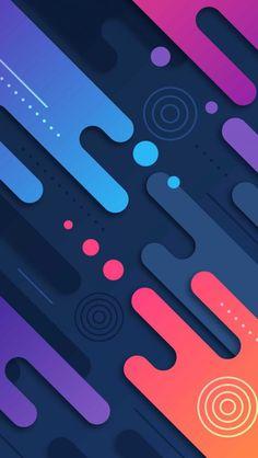 27 Best Ideas For Mobile Wallpaper Android Pattern Iphone Backgrounds Mobile Wallpaper Android, Abstract Iphone Wallpaper, Abstract Backgrounds, Wallpaper Backgrounds, Iphone Wallpapers, Iphone Backgrounds, Web Design, Game Design, Photoshop Design