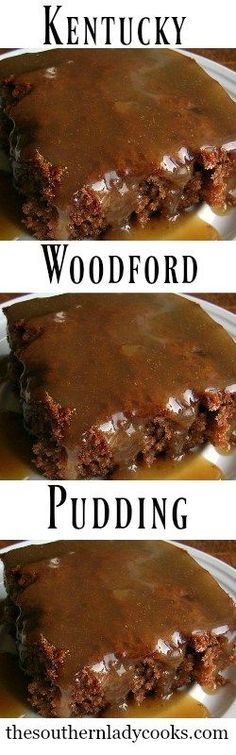 the-southern-lady-cooks-kentucky-woodford-pudding