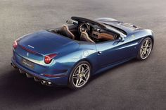 The Ferrari California was unveiled at the 2008 Paris Motor Show. The car went into production in 2008 and is still being produced by Ferrari. The car is available as a 2 door grand tourer coupe and as a hard top convertible. Ferrari Daytona, Ferrari Ff, Lamborghini, Mclaren P1 Gtr, Convertible, E90 Bmw, Ferrari California T, Carros Premium, Auto Motor Sport