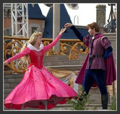 disney prince phillip wedding outfit