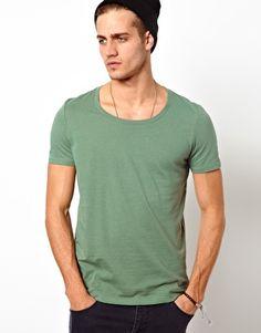 1d1b801d14ab 10 Best Shirts for summer gym images