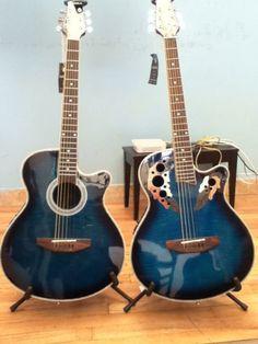 Guitarra electroacustica SAKURA, En www.merxbuy.com