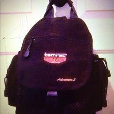 Tamrac Camera Bag for trendsetternyc See original listing for details Bags
