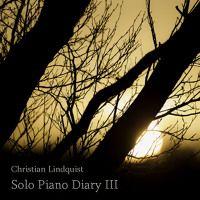 Solo Piano Diary 3 - Soft Relaxing Anti-Stress [Album] — Soft Piano Music - Relax w SoundCloud
