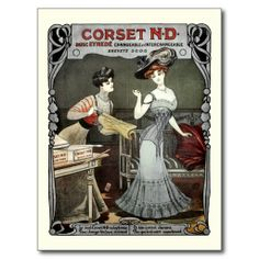 >>>best recommended          	Corset N.D. - Postcard           	Corset N.D. - Postcard We provide you all shopping site and all informations in our go to store link. You will see low prices onDiscount Deals          	Corset N.D. - Postcard please follow the link to see fully reviews...Cleck link More >>> http://www.zazzle.com/corset_n_d_postcard-239577313721082984?rf=238627982471231924&zbar=1&tc=terrest