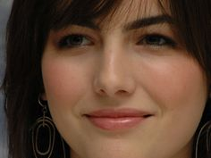 Wolfe Young - camilla belle picture free for desktop - 1600x1200 px