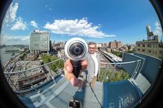 Photography - 360 Cams? - Cameras that shoot every angle in a single shot have arrived! WSJ - Curated by: John McLaughlin, Master Day Trading Coach - https://www.linkedin.com/in/daytradingcoach - http://www.DayTradersWin.com - https://www.facebook.com/DayTradingStocks, https://plus.google.com/u/0/+JohnMcLaughlinStockCoach