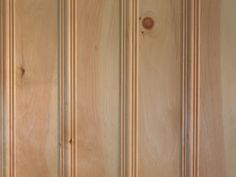 images ship lap paneling | pattern used for wall paneling. Also known as Pickwick paneling ...