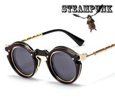 b947318663 63 Best Glasses images