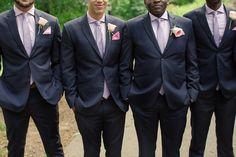 HARLEM WEDDING /// ANDREW + MALIKA // Photography by Ilene Squires Photography   #wedding #africanamericanwedding #ayeeko #ghanaianwedding #harlem #harlemstage #harlemstagetheater #harlemstate #harlemwedding #harlemweddingphotographer #newyorkcity #newyorkcitywedding #newyorkcityweddingphotographer #sneakpeak #ilenesquires #love #romance #marriage #couples #nyc #groomsmen #mensfashion
