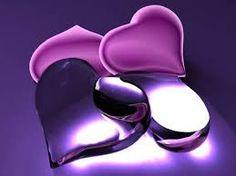 purple heart - Google-Suche