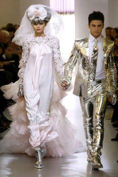 Bridegroom enter my vulva for