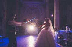 The Treasury on the Plaza St. Augustine  Florida  Jacksonville Florida Wedding Alex & Cammy Photography photos pictures beautiful unique destination wedding photography vintage antique couple candid photos fun nature woods candid must  have star wars