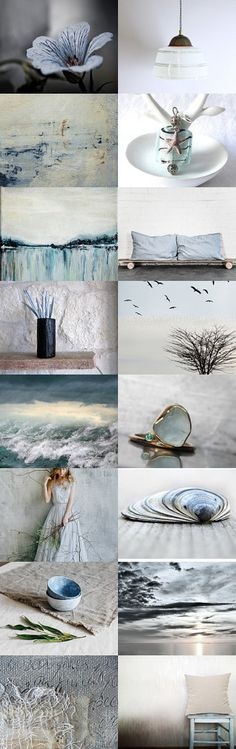 Etsy finds! by Ilona on Etsy--Pinned+with+TreasuryPin.com