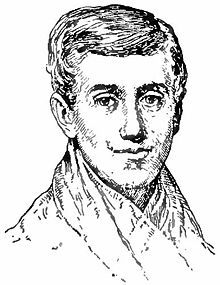 TIL that Prudence Crandall was a school teacher in Connecticut who made history in 1832 when she accepted and African American girl Sarah Harris into her class making it the first integrated school house in the US. African American Girl, American Girls, Today In Black History, Sarah Harris, Private School, A 17, School Teacher, Black Girls, American Girl
