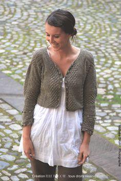 rez2z.gif 400×599 pixels Knit Picks, Knitwear, Hand Weaving, Pullover, Knitting, Sweaters, Fashion, Knits, Moda
