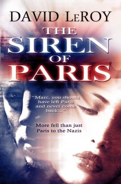 Siren of Paris by David Leroy - Virtual Tour --
