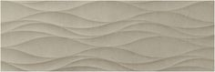 Relief a method of molding carving or stamping in which the design stands out from the surface. &nbsp Relief looks like an etched stone but it is actually porcelain tile! 3d Tiles, Ceramic Wall Tiles, Mosaic Tiles, Porcelain Tiles, Stone Mosaic, Mosaic Glass, Nature 3d, Kitchen Must Haves, Wave Pattern