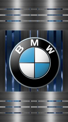 Bmw Iphone Wallpaper, Bmw Wallpapers, Cool Wallpapers For Phones, Boxing Day, Hot Cars, Bmw Quotes, Bmw Cake, Car Symbols, Bmw R1200rt